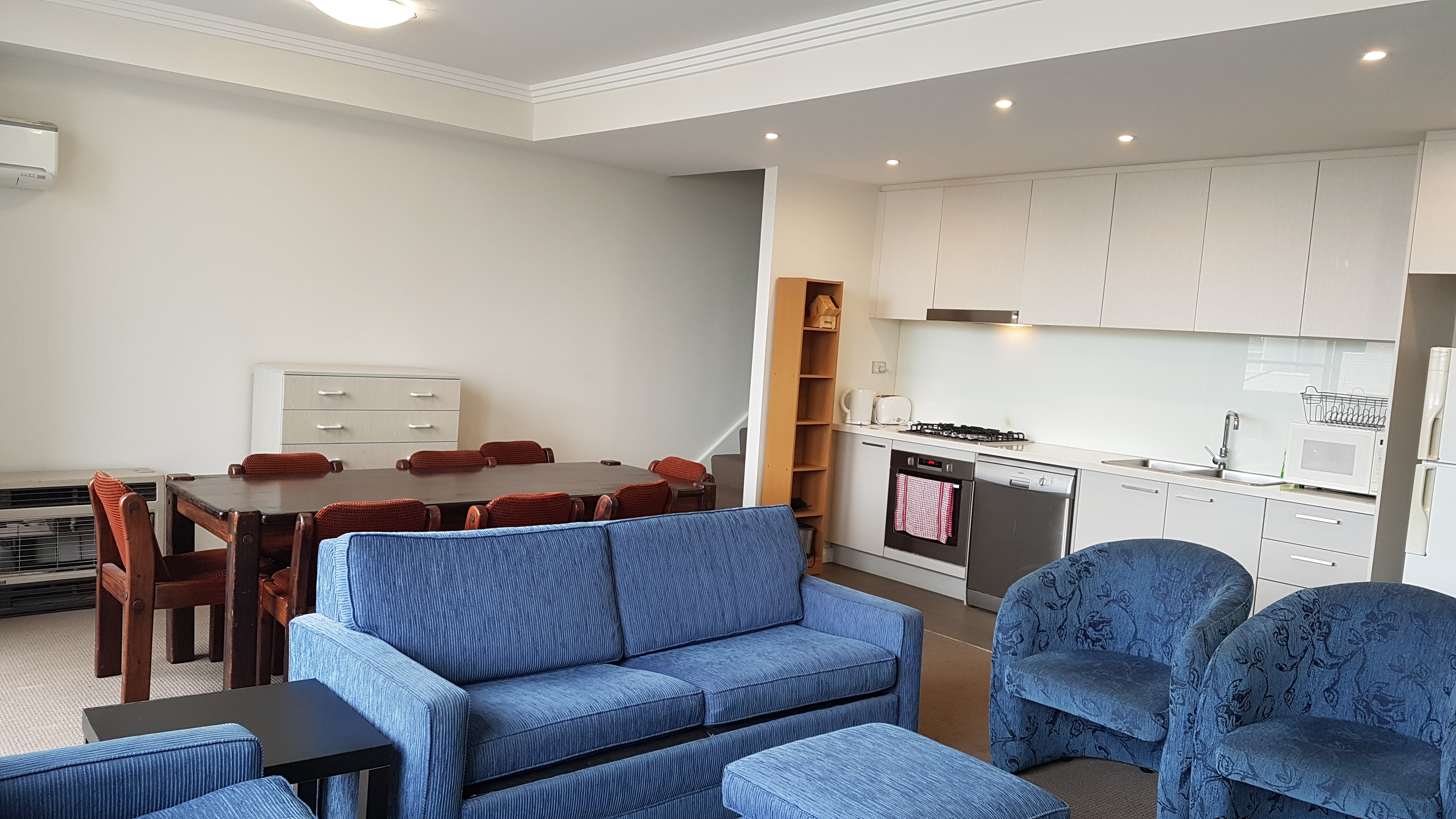 Hempel Property Services Apartment And Holiday Home Rentals
